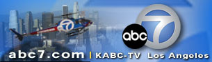 ABC Los angeles